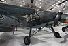 Fieseler Fi 156C-7 Storch GM+AK (NTG1 pictures) Tags: fieseler fi 156c7 storch gmak raf museum cosford