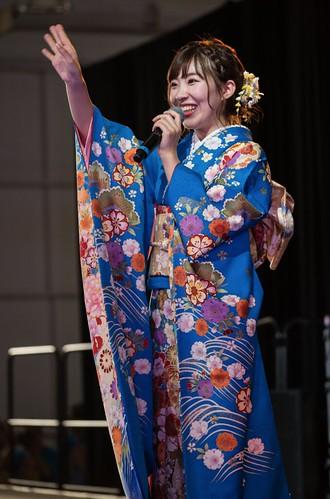 AKB48 画像29