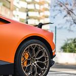 Lamborghini Huracán Performante thumbnail