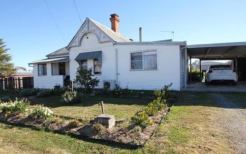 116 Miles Street, Tenterfield NSW