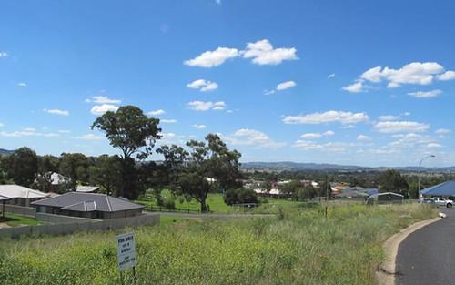 6 Miller Crescent, Mudgee NSW 2850