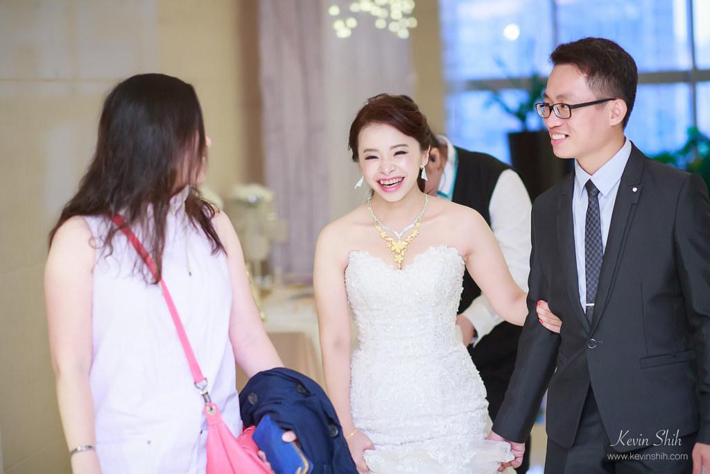 新竹喜來登婚攝-竹北喜來登-文定-結婚禮堂