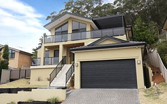 6 Wye Close, Woronora NSW