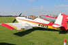 G-CETS (GH@BHD) Tags: gcets vans rv rv7 laa laarally laarally2017 sywellairfield sywell aircraft aviation