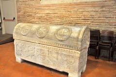 Basilica di S Apollonare in Classe