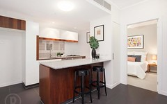 716/8 Church Street, Fortitude Valley QLD