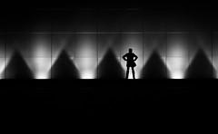 wonderful first sunday of advent to all of you (ThorstenKoch) Tags: street streetphotography stadt strasse schatten shadow silhouette schwarzweiss advent first fuji fujifilm düsseldorf duesseldorf monochrome outdoor pov photography photographer pattern blackwhite bnw