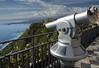 Taormina (albireo 2006) Tags: taormina piazzaixaprile telescope belvedere sicily sicilia italy italia