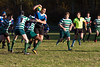 Red star-6 (michel.baude) Tags: martch redstar rugby