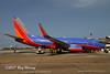 N704SW at MDPC (320-ROC) Tags: southwestairlines southwest n704sw boeing737 boeing737700 boeing7377h4 boeing 737 737700 7377h4 b737 puj mdpc puntacanainternationalairport puntacanaairport puntacana dominicanrepublic