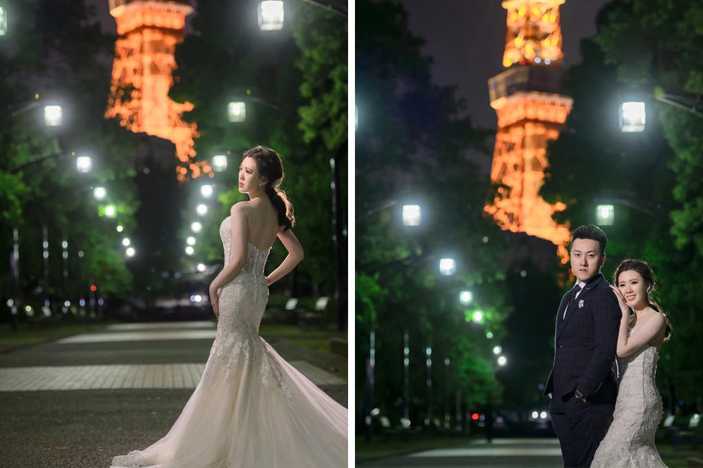 婚攝小勇, 小寶團隊, 自助婚紗,海外婚紗,東京婚紗-018