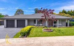 376 Galston Road, Galston NSW