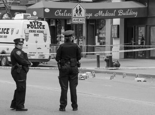 Crime Scene - D7K_2157_epgs by Eric.Parker, on Flickr