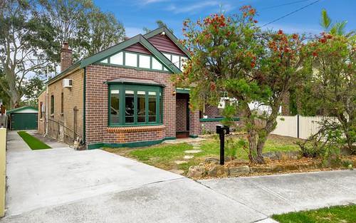 9 Birriwa Av, Belfield NSW 2191