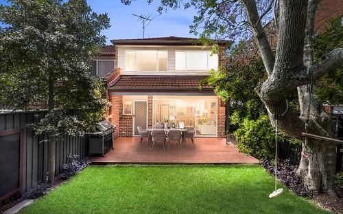 58a Wyadra Avenue, Freshwater NSW