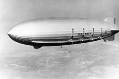 henry cord meyer image (San Diego Air & Space Museum Archives) Tags: aviation aircraft airship dirigible lighterthanair unitedstatesnavy usnavy usn navalaviation ussmaconzrs5 ussmacon zrs5 goodyearzeppelincorporation goodyearzeppelin goodyear zeppelin maybach maybachvl2 vl2 parasitefighter
