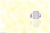 Muneer+Haroun+Jewellery+ring+Diamond (Muneer Haroun) Tags: diamond ring fashion whitegold gold woman style new reflection beauty shine stones nikon muneer haroun accessories yellowbackground lights
