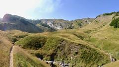 Peaks of the Balkans - 150