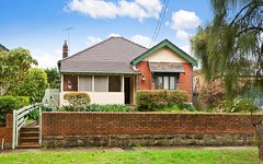 82 Queens Park Road, Queens Park NSW