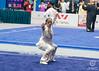2017_7th_WKC-74 (jiayo) Tags: wushu kungfu taolu iwuf emei emeishan world championship