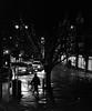 Evening Stroller, Chester, Christmas 2017 (Sax n Bass) Tags: stroller evening chester