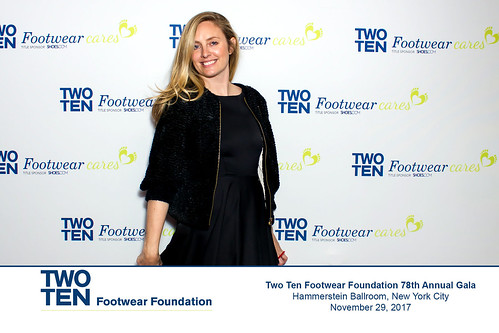 "2017 Annual Gala Photo Booth • <a style=""font-size:0.8em;"" href=""http://www.flickr.com/photos/45709694@N06/38048279534/"" target=""_blank"">View on Flickr</a>"