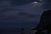 Sicilia, Bagheria, Capo Zafferano DSC_2661 - Copia_076 (Giovanni Valentino) Tags: sicilia sicily bagheria aspra capo zafferano luna mare scia riflessi
