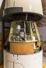 Flight Museum (myfrozenlife) Tags: england flight uk museum bristol airbus aerospacebristol filton concorde canon5d aeroplane aerialphotos patchway unitedkingdom gb