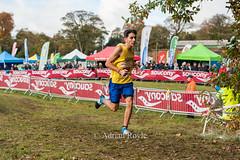 DSC_9421 (Adrian Royle) Tags: mansfield berryhillpark sport athletics running racing relays xc crosscountry ecca nationalcrosscountryrelays athletes runners action clubs park autumn nikon