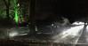Westonbirt Winter Lights (Moments like these ...) Tags: iphone6s westonbirt 2017 light