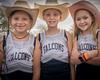 Falcons (_bobmcclure_) Tags: falcons girls cavecreek wildwest days arizona portrait valleyofthesun