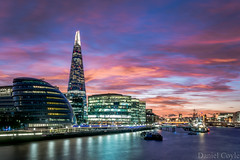 Thank You, London (Daniel Coyle) Tags: thankyoulondon london sunset sunsetoverlondon sunsetovercentrallondon centrallondon morelondon cityhall theshard theviewfromtheshard towerbridge hmsbelfast londonbridge bluehour londonbluehour dusk river thames danielcoyle d7100 nikond7100 uk england bttower cannonstreetstation cannonstreetrailbridge riverthames water nikon nightphotography night nightshot nightonearth reflections goodbyelondon carlisle cumbria leavinglondon sightsandscenes cityskyline citylights cityscape cityoflondon skyscraper skyscrapercity londonnight longexposure londonskyline londonsunset citysunset architecture sky clouds blur towerhamlets southwark