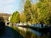 PC040329_DxO (Phil...H) Tags: canal houseboat hebdenbridge