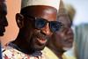 IMG_4424 (freegeppi) Tags: freegeppi africa niger zinder volto occhiali