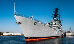 Deutsches Marinemuseum (sowikus) Tags: norden kriegsschiff schiff museum wilhelmshaven nordsee marine see