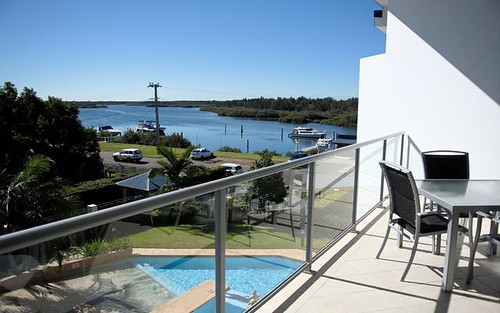 308/19-21 Marine Dr, Tea Gardens NSW 2324