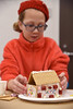 Family Craft Night: Gingerbread Houses, OB 12.12.17 (slcl events) Tags: familycraftnight gingerbreadhouses gingerbreadhouse crafts holidaycraft kids children childrensprograms families family slcl stlouiscountylibrary oakbendbranch oakbend