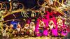"2017 Holiday Window Display ""Once Upon A Holiday"" at Saks Fifth Avenue, New York City (jag9889) Tags: 2017 2017holidaywindowdisplay 20171203 animated christmas departmentstore disney display film flagship holiday manhattan midtown motionpicture movie ny nyc newyork newyorkcity night nightphotography nightscene onceuponaholiday outdoor rockefellercenter saks saksfifthavenue sevendwarfs snowwhite storewindow usa unitedstates unitedstatesofamerica window jag9889"