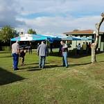 quedada-montaje-carpa-para-acampada-setas