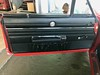 1969 Dodge Charger door panel by Shamrocktrim.com. (Shamrock Auto Trim) Tags: top vinyl headliner rod original custom florida beach miami north upholstery leather interior charger dodge
