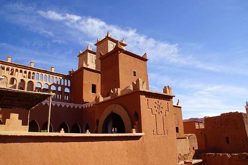 0479_marokko_2014