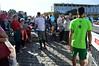 2017_BpMaraton_7318 (emzepe) Tags: 2017 október ősz hungary ungarn hongrie budapest 32 32nd spar marathon maraton futó futás running run runner sport event futófesztivál festival mass tömegsport dózsa györgy út felvonulási tér befutók cél finish area terület ötvenhatosok tere