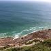 Robberg Coastal Cliffs