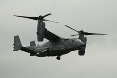 11-0061 (IndiaEcho Photography) Tags: 110061 boeing c22 osprey bell v22 mildenhall suffolk england military us united states air force usaf usafe war forces aviation aeroplane aircraft egun mhz canon eos 1000d
