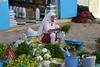 market Morocco _1705 (ichauvel) Tags: femme woman oldwoman femmeagée vendeuse seller marché market légumes vegetables assise rue street scénederue streetphotographie chefchaoeun chechaouen maroc morocco rif afriquedunord northafrica magreb voyage travel exterieur outside novembre november tradition