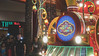 SM SUPERMALLS DISNEY THEME & GRAND FESTIVAL OF LIGHTS (42 of 46) (Rodel Flordeliz) Tags: smsupermalls smmoa smsucat smbf pixar disney centerpieces