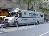 NYPD CD 7080 (Emergency_Vehicles) Tags: newyorkpolicedepartment