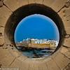 Marokko_Essaouira_view (Lothar Heller) Tags: essaouira marrakeschsafi mogador africa maroc marokko morroco safi view