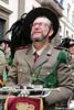Festa della Liberazione (Padova in foto) Tags: padova padua padoue veneto italia italy padovainfoto 25aprile festadellaliberazione festanazionale festarepubblicaitaliana anniversariodellaliberazione anniversariodellaresistenza