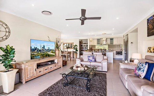 14 Camden Ct, Pottsville NSW 2489